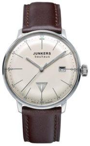 Junkers Uhren