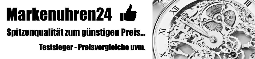 markenuhren24.org