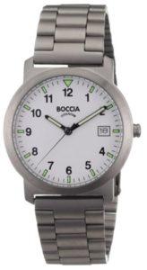 Boccia Uhren